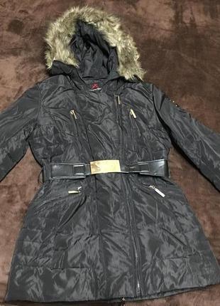 Пухови,полупальто,пальто,куртка