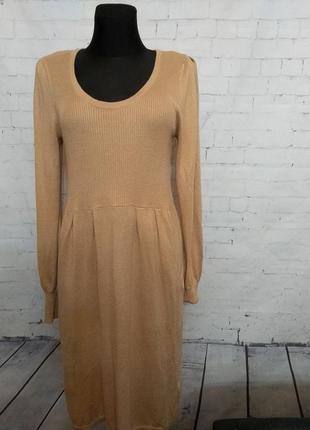 Плаття з карманами 16uk
