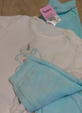Пижама, домашний костюм от impidimpi.3