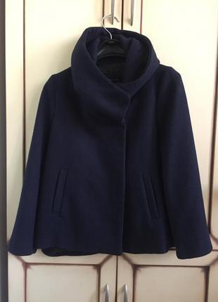 Пальто , манто