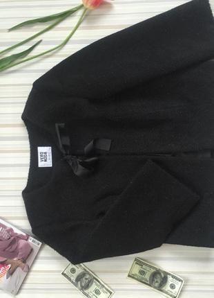 Шикарний піджак vero moda