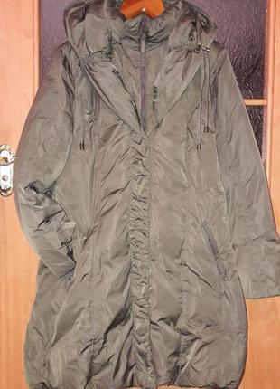2ede4a96 Пуховик женский nike р.l Nike, цена - 3500 грн, #17445806, купить по ...