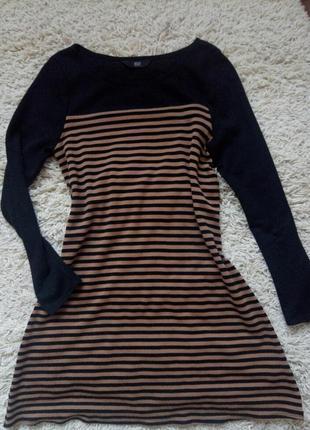 Платье от f&f