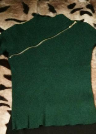 Гольф, кофта, свитер