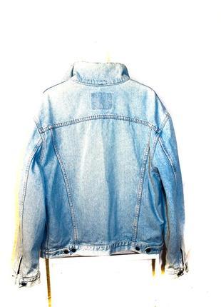 Куртка lewis