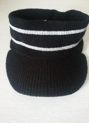 Повязка кепка  lindex