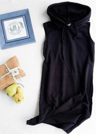 Спортивное платье basic