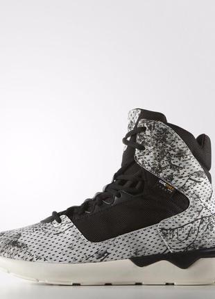 Adidas originals tubular gsg9 shoes men s82515 core black white winter boots fb6580e178f
