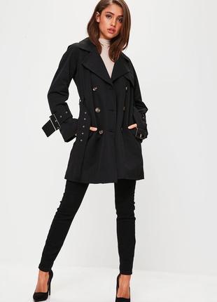 16c8ed391a4 Женская верхняя одежда Missguided 2019 - купить недорого вещи в ...