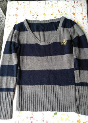 Свитер,  свитер оверсайз, кофта, туника, реглан, одежда для беременных