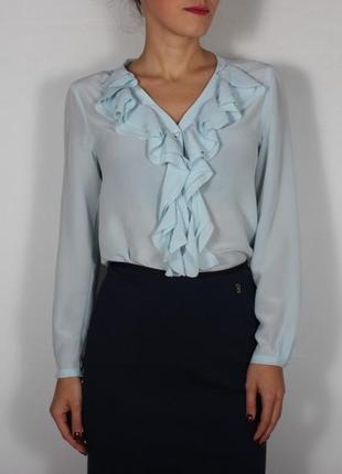 Блуза marc aurel оригинал