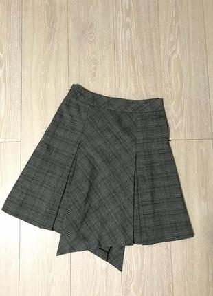 Женская юбка oggi