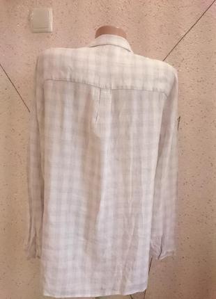 Рубашка3 фото