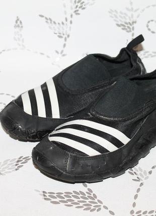 Кроссовки adidas 38 размер 24,5 см стелька