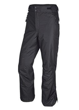 Лыжные мужские штаны crivit sports, германия. 50