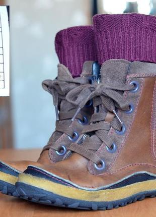 Женские ботинки merrell 3a2b339b5bf3e