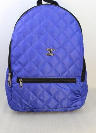 Новый шикарный рюкзак