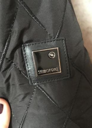 Куртка sassofono оригинал