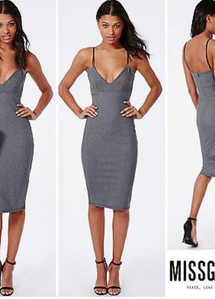 Платье из плотной ткани, корректирующие фигуру