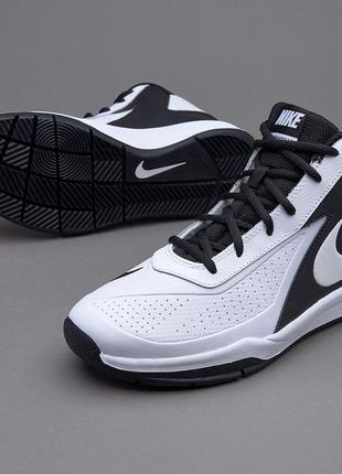 11e5c406 Кроссовки nike оригинальные женские/детские Nike, цена - 1500 грн ...