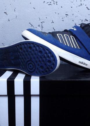 Кроссовки сникеры адидас adidas