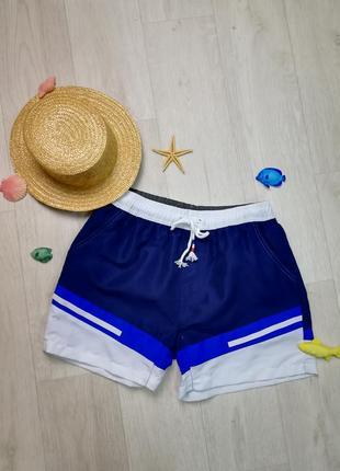 Мужские шорты для купания, плавки