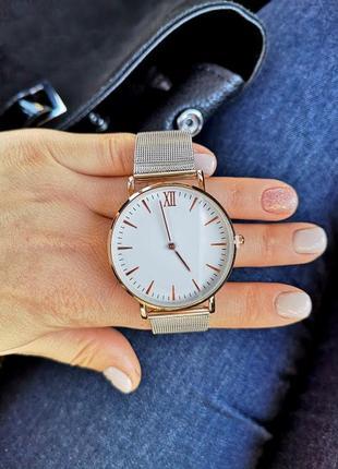 Часы женские. стильные женские часы. годинник жіночий.