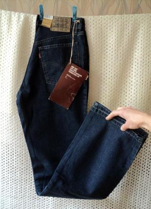 ef3b5617522b Мужские джинсы Levis 630 2019 - купить недорого мужские вещи в ...