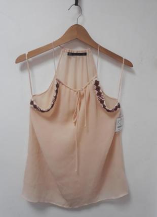 Блуза guess.