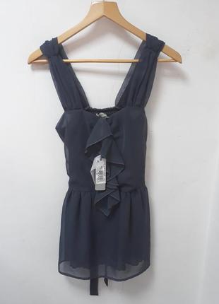 Блуза guarapo