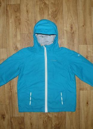 Мембранная куртка craghoppers
