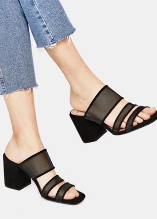 Босоножки сандалии шлепки туфли
