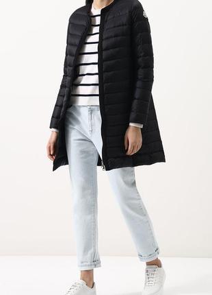 Легкая демисезонная  куртка