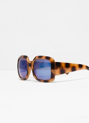 Шикарные очки от zara