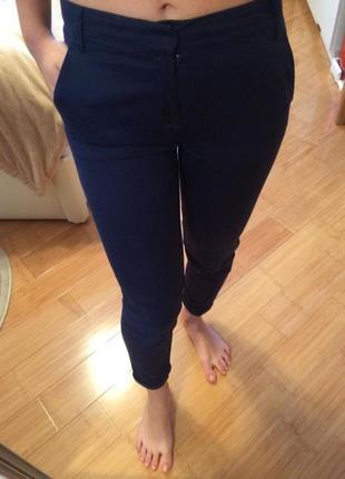 Брюки штани штаны