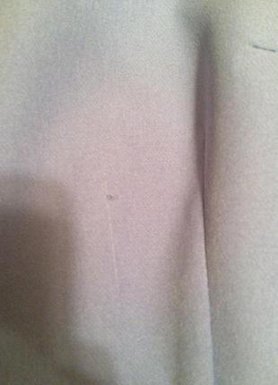 Плаття сукня платье  миди міді4