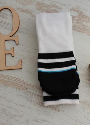 Махровые теплые носки носочки гольфы из сша унисекс