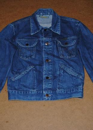 fb34cc945cd Wrangler джинсовка джинсовая куртка вранглер женская Wrangler