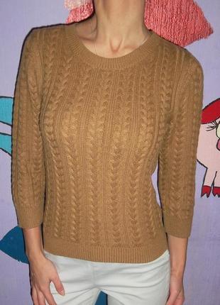 Кофта-свитер h&m