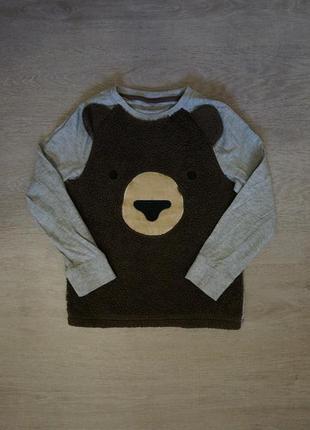Продается детская кофта ,свитшот ,толстовка ,свитер tu