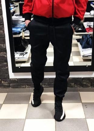 Стильные штаны карго (все размеры)
