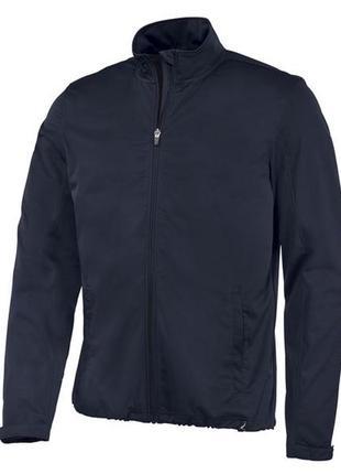 Лёгкая спортивная куртка от crivit