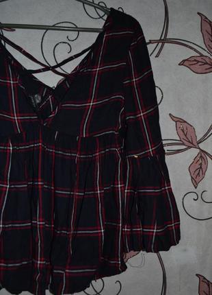 Актуальна блуза від primark
