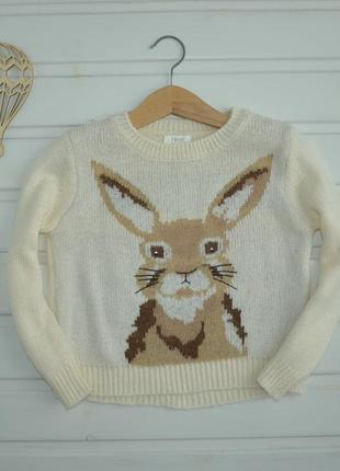 3 года, свитер,next