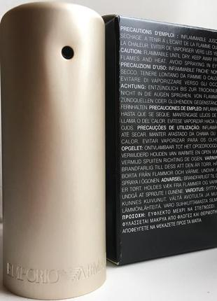 Giorgio armani emporio armani pour femme / she / lei edp 30 ml