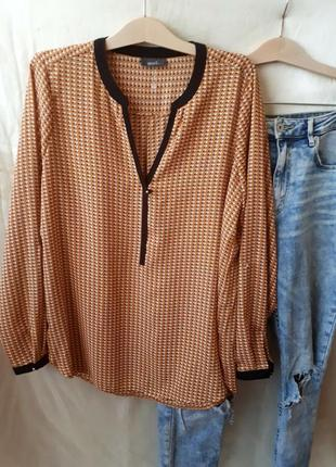 Блуза yessica /2я вещь в подарок