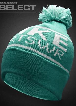 Крутезна шапка відомого брендуnike