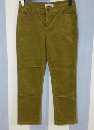 Гарні вельветові джинси. New 5afc4822f957f