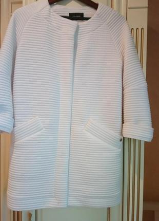Элегантная номерная куртка,пиджак cop.copine.