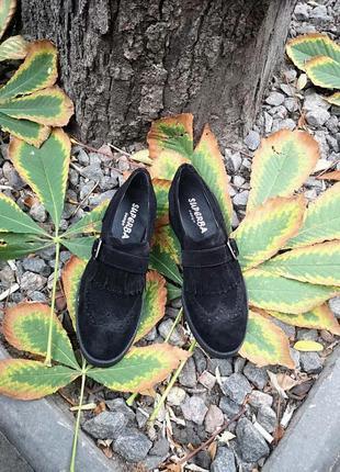 Superba ... женские туфли